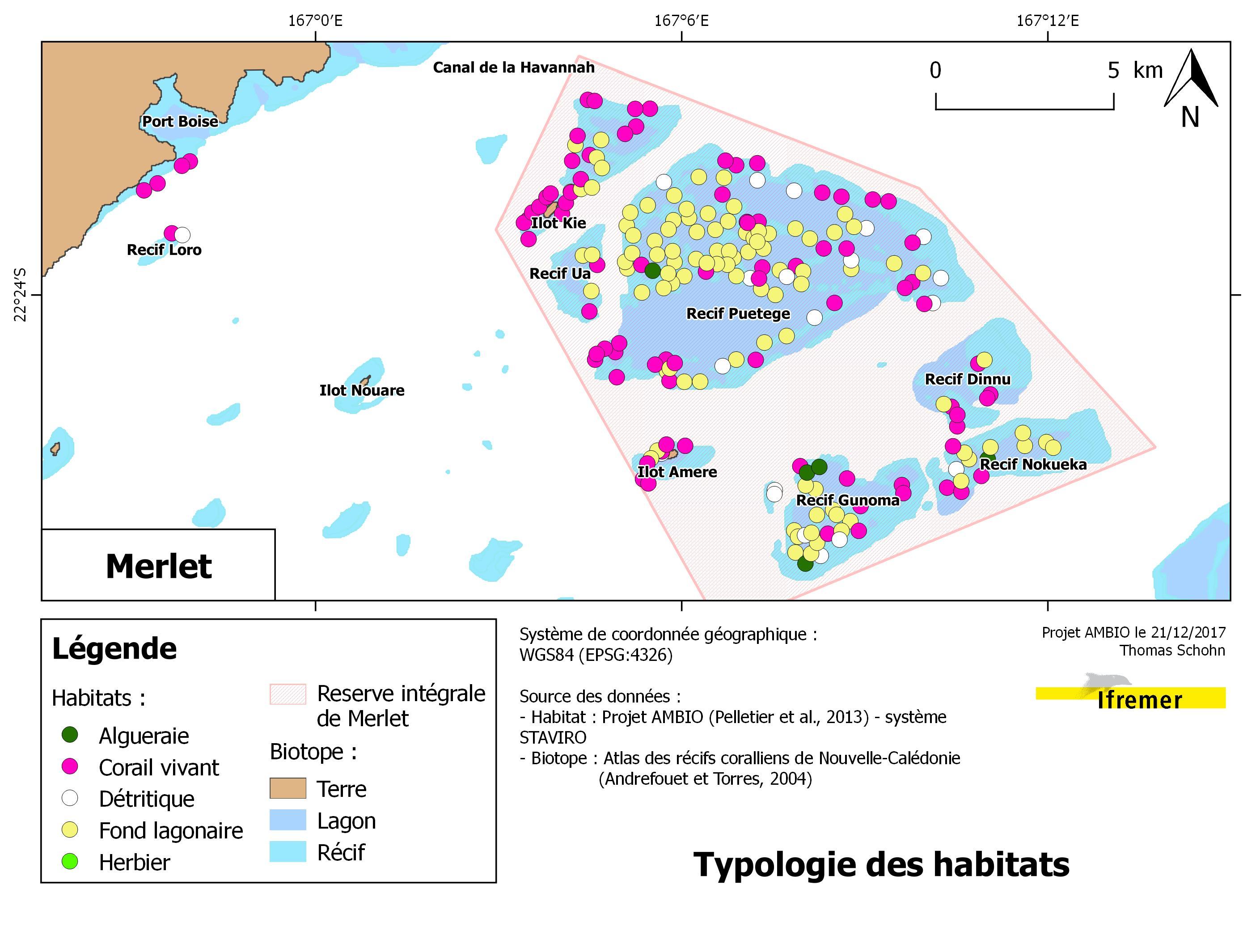 Typologie des habitats - Merlet 2013.jpg