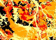 http://geonetwork.biodiversite-nouvelle-aquitaine.fr:8080/geonetwork/srv/api/records/5de59101-12fb-48ab-9ee0-a6ce1cd470c6/attachments/alea_retrait_gonflement_des_argiles_s.png