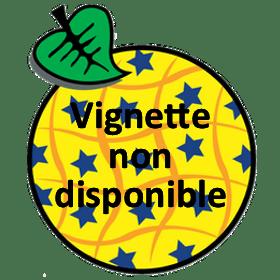 N_TRI_CLRI_INONDABLE_S_063